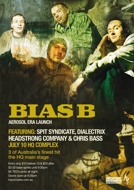 biasb2