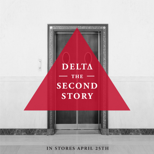 DElta Second Story