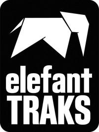 Elefant Traks New_200