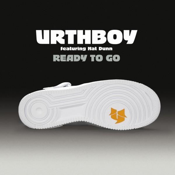 urthboy