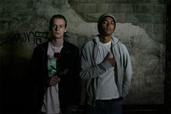 horrorshow allaussie hip hop