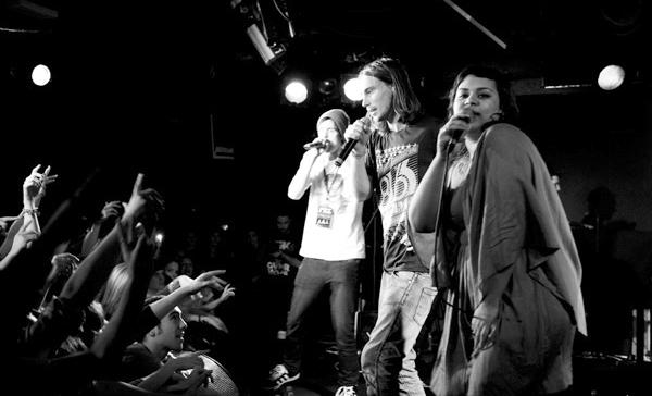 pez 360 allaussie hip hop