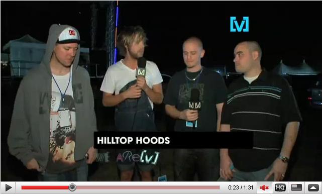 hilltop hoods groove moo
