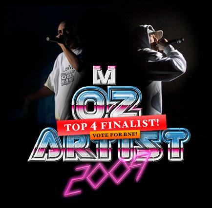 ozmusicawards allaussie hip hop