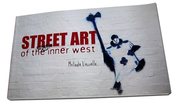 streetart_innerwest_allaussie hip hop