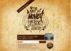 the optimen - out of money experience allaussie hip hop
