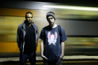 HORRORSHOW allaussie hip hop tour