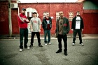 optimen allaussie hip hop