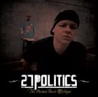 27 politics allaussie hip hop