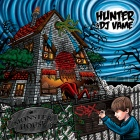Monster House - Hunter Vame allaussie hip hop