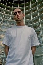 Fraksha allaussie hip hop by Chelone