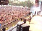 funkoars clipsal 500 allaussie hip hop