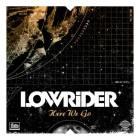 lowrider - here we go allaussie hip hop