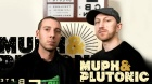 muph-and-plutonic allaussie hip hop