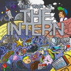 Ryan Egan - The Intern