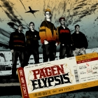 pagen elypsis - one way ticket