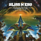 running on air bliss n eso allaussie hip hop