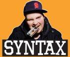 syntax the musical allaussie hip hop