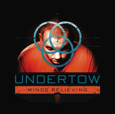 Undertow – Minds Believing LP (FREE) – aahh