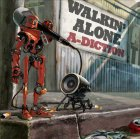 a-diction walkin alone allaussie hip hop