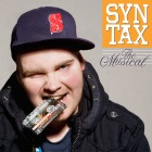 syntax-themusical-cover