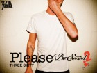 360 - Please Be Seated 2 allaussie hip hop