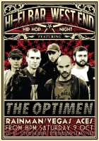 optimen hifi bar allaussie hip hop