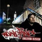 wolverine street music allaussie hip hop