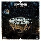 Lowrider - Around The World allaussie hip hop