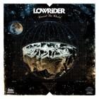 Lowrider - Around The World allaussie hip hop