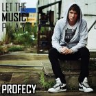 profecy let the music play - allaussie hip hop
