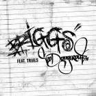 Briggs So Dangerous EP feat. Trials allaussie hip hop