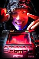 tom thum allaussie hip hop