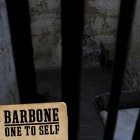 barbone one to self allaussie hip hop