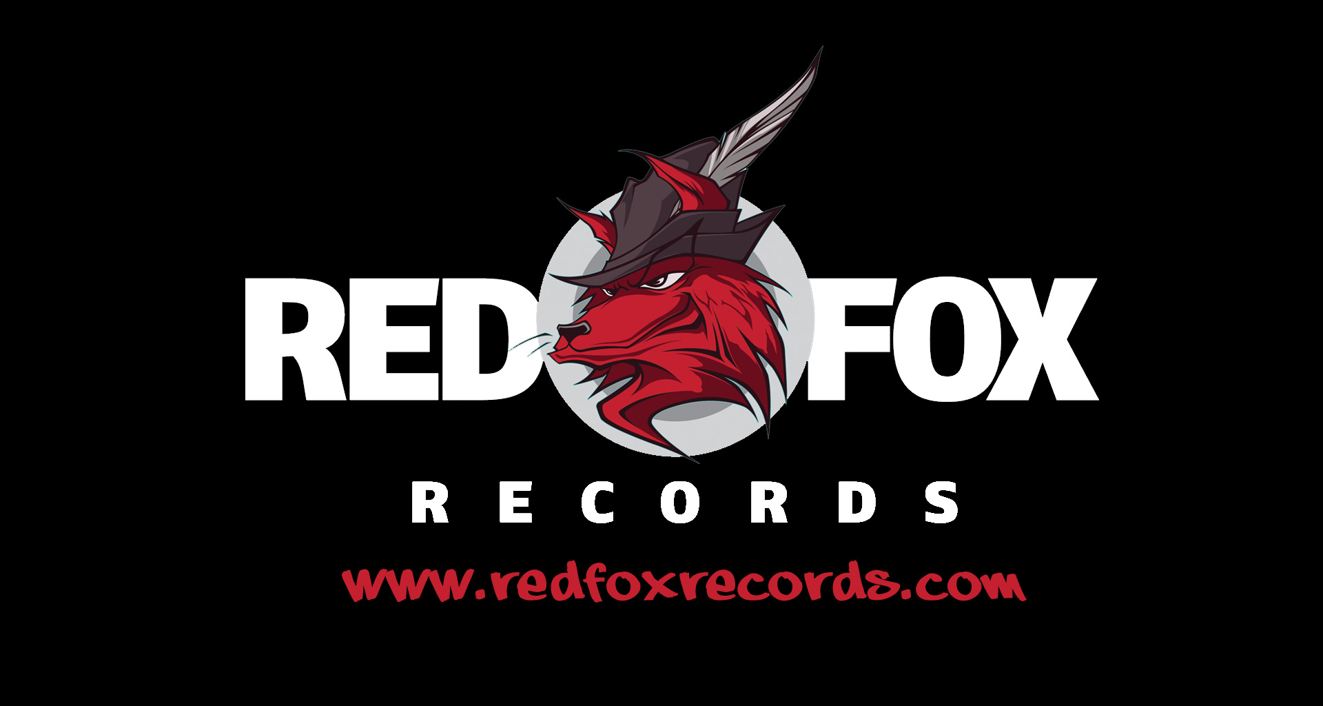 redfox single personals California news publisher files slapp suit against competing online publisher or attach even a single blog post or shuts down personals.