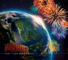 mind over matter just like fireworks allaussiehip hop
