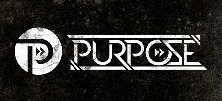 PURPOSE LOGO