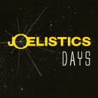 joelistics days single cover allaussie hip hop