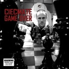 Ciecmate_-_Game_Over_-_allaussie hip hop