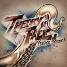 Theory Of Face - Demz Sqidz allaussie hip hop