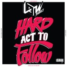 Low Budget - Hard Act To Follow allaussie hip hop