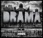 Pegz - Drama allaussie hip hop