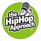 hip hop approach