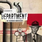 subsketch deapartment of human services