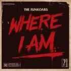 Funkoars Where I Am