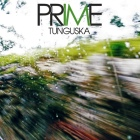 PRIME_TUNGUSKA_digitalcover-resized4