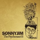 00-Sonnyjim-The-Psychonaut-2011-HHB