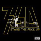 360 Stand The Fuck Up