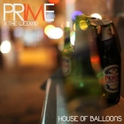 PRIME_HOUSEOFBALLOONS_digitalcover-resized
