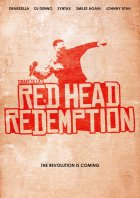 red head redemtion